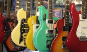 banner_guitars