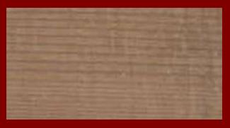 Western Red Cedar Top for Classical Guitar