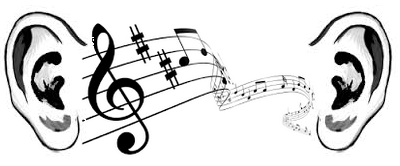 cgsmusic: Ear Training Workshop