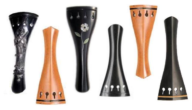 cgsmusic Tailpieces