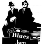 Blues Jam